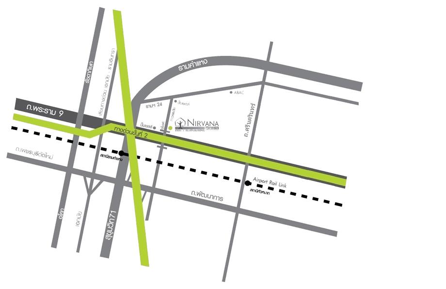 PISPD MAP