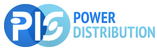 PIS POWER DISTRIBUTION CO., LTD.