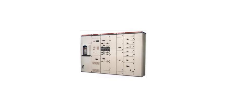 OT Switch Disconnector-4