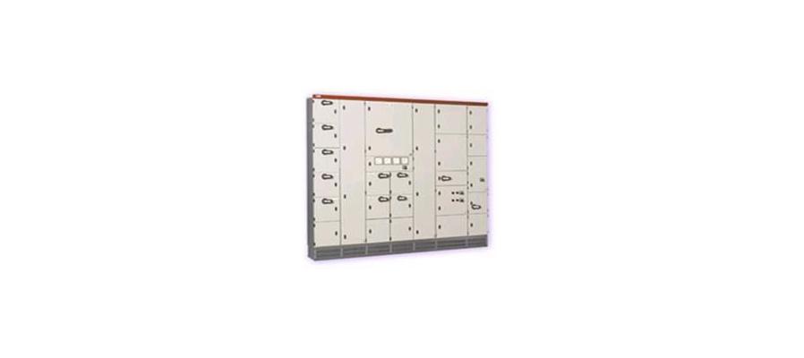 OT Switch Disconnector-9